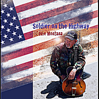 Soldier_on_the_Highway